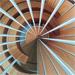 Stair beams